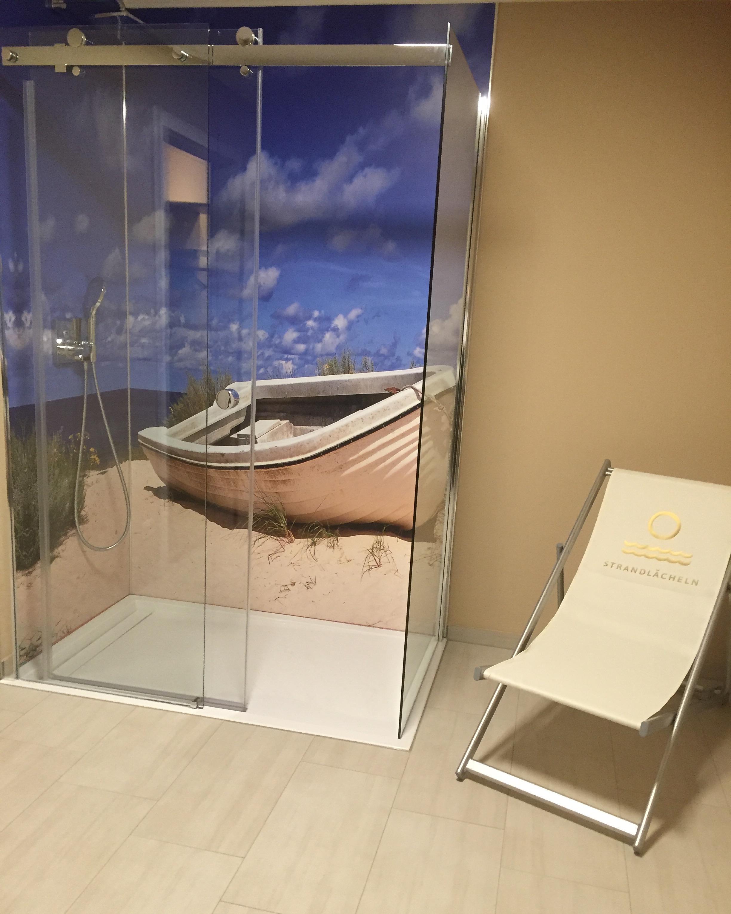 strandl cheln ferienhaus ostsee mit sauna und whirlpool. Black Bedroom Furniture Sets. Home Design Ideas